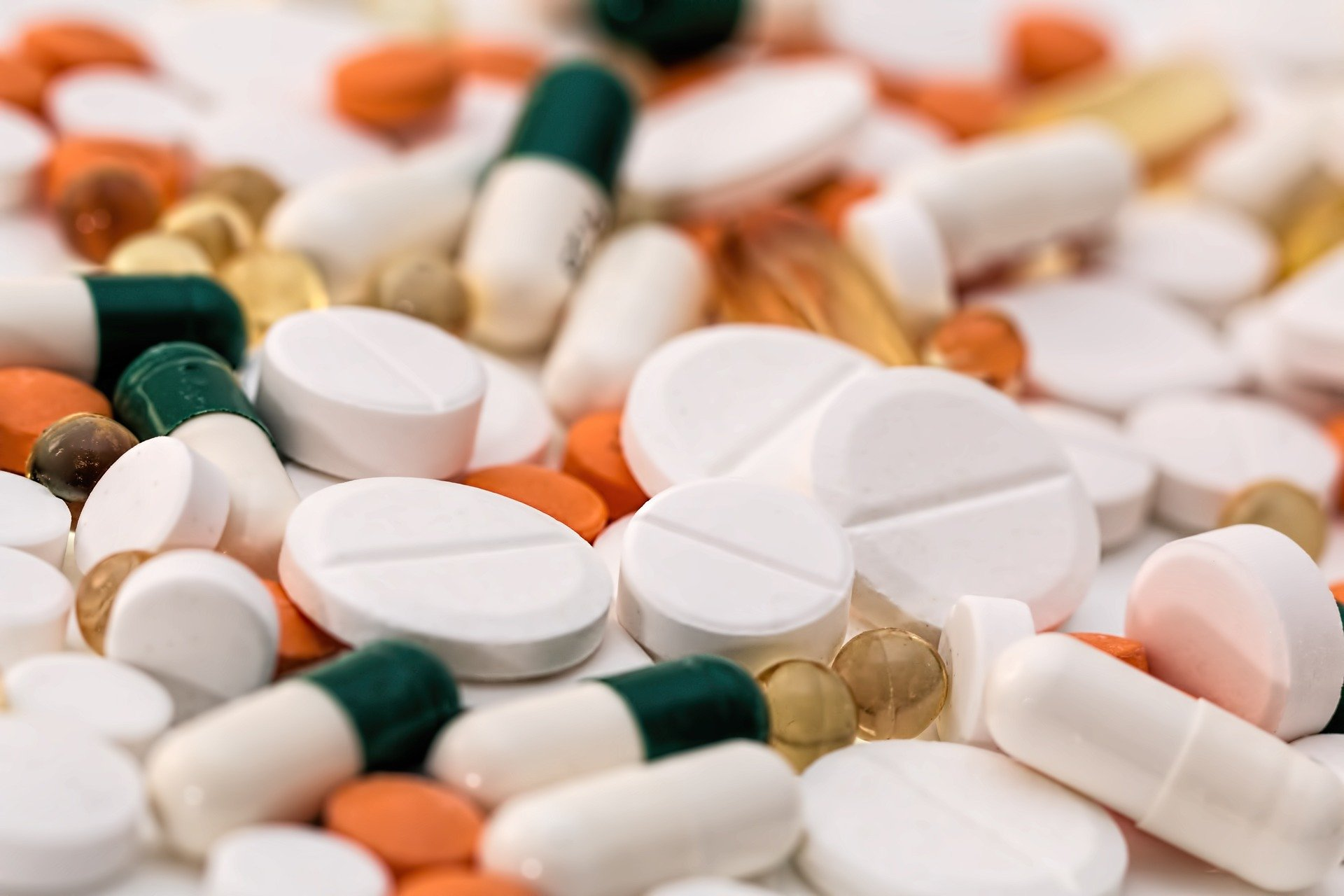 Risk Management and Its Implications for Drugs and Alcohol at Work