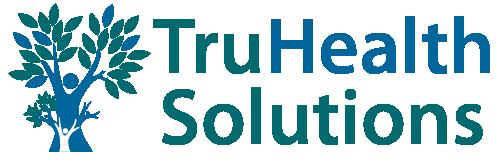 TruHealth Solutions Logo